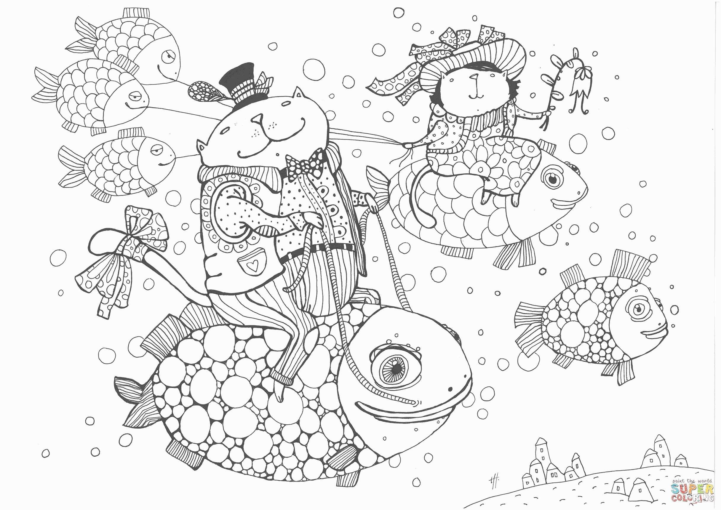 Coloring Book World ~ Fantastic Downloadable Coloring Pages For - Free Printable Horseshoe Coloring Pages