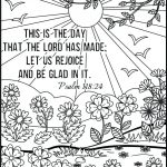 Coloring Book World ~ Free Christian Coloring Pages With Scripture   Free Printable Bible Coloring Pages With Scriptures