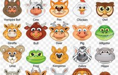 Coloring: Excelent Printable Animal Pictures Image Inspirations. – Free Printable Farm Animal Cutouts