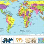 Coloring ~ Free Printable World Map For Kids Within Roundtripticket   Free Printable Maps For Kids