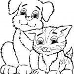 Coloring Ideas : Coloring Ideas Fabulous Printablees For   Free Printable Coloring Pages For Preschoolers