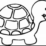 Coloring Ideas : Free Coloring Pictures Ofals Pages For Adults Ideas   Free Coloring Pages Animals Printable