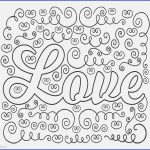 Coloring Ideas : Free Printable Christian Coloring Pages Beautiful   Free Printable Christian Coloring Pages