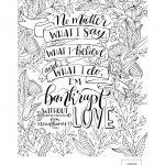 Coloring Ideas : Immediately Biblical Coloring Pages Free Scripture   Free Printable Bible Coloring Pages With Scriptures
