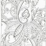 Coloring Page ~ Free Printable Pyrography Patterns Awesome Lizards   Free Printable Pyrography Patterns