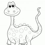 Coloring Page ~ Printable Coloring Pages For Preschoolers Fair   Free Printable Coloring Pages For Preschoolers