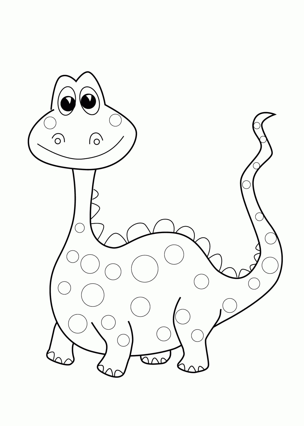 Coloring Page ~ Printable Coloring Pages For Preschoolers Fair - Free Printable Coloring Pages For Preschoolers