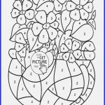 Coloring Page ~ Staggering Small Coloring Books For Adults Page Free   Free Printable Mini Books