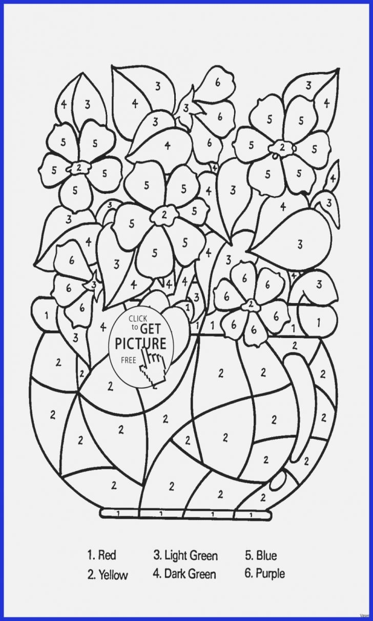 Coloring Page ~ Staggering Small Coloring Books For Adults Page Free - Free Printable Mini Books
