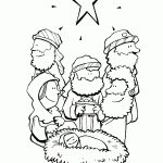 Coloring Pages Bible Stories Preschoolers Awesome Coloring Pages 53   Free Printable Bible Characters Coloring Pages