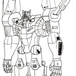 Coloring Pages Ideas: Astonishing Transformer Coloring Pages Optimus   Transformers 4 Coloring Pages Free Printable