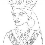 Coloring Pages Ideas: Bible Characters Coloring Pages Character Free   Free Printable Bible Characters Coloring Pages