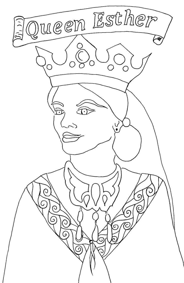 Coloring Pages Ideas: Bible Characters Coloring Pages Character Free - Free Printable Bible Characters Coloring Pages