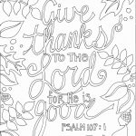Coloring Pages Ideas: Christian Coloring Pages For Children New Free   Free Printable Christian Coloring Pages