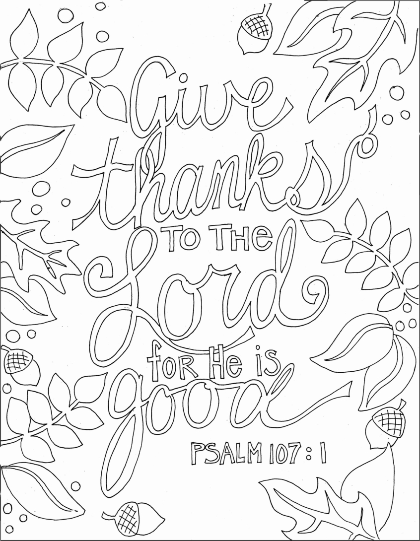 Coloring Pages Ideas: Christian Coloring Pages For Children New Free - Free Printable Christian Coloring Pages