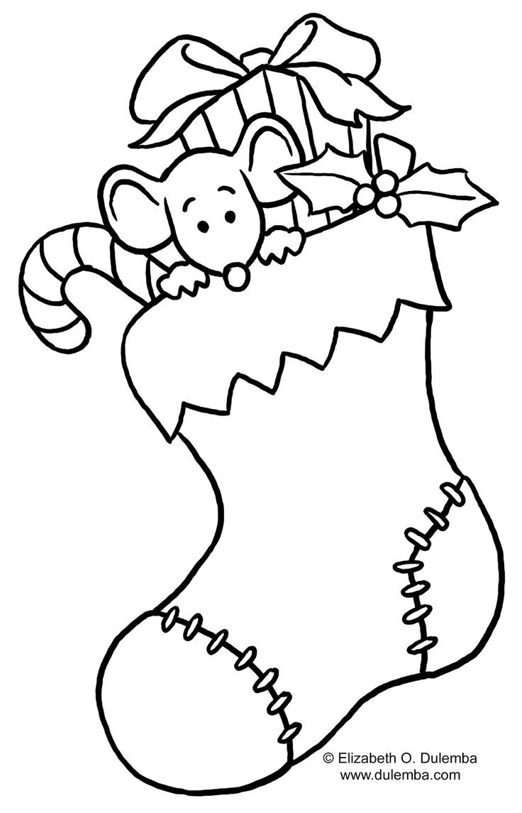 Coloring Pages Ideas: Coloring Pages Ideas Free Christmas Sheets For - Free Printable Christmas Coloring Pages For Kids