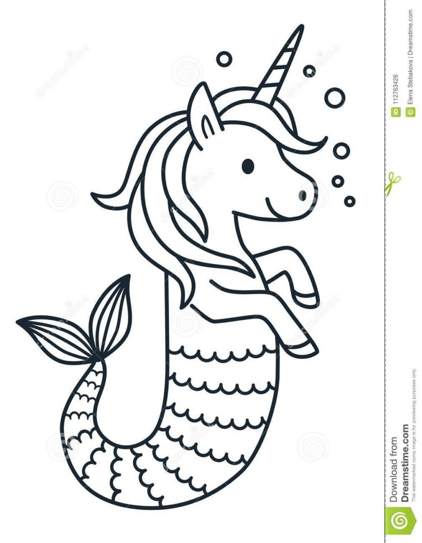 Coloring Pages Ideas: Coloring Pagesrn Pagesintable - Free Printable Unicorn Coloring Pages