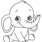 Coloring Pages Ideas: Free Printable Coloring Pages Fors Kids   Free Printable Coloring Pages For Preschoolers