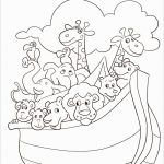Coloring Pages Ideas: Free Printable Sunday School Coloring Pages   Free Printable Sunday School Lessons For Teens