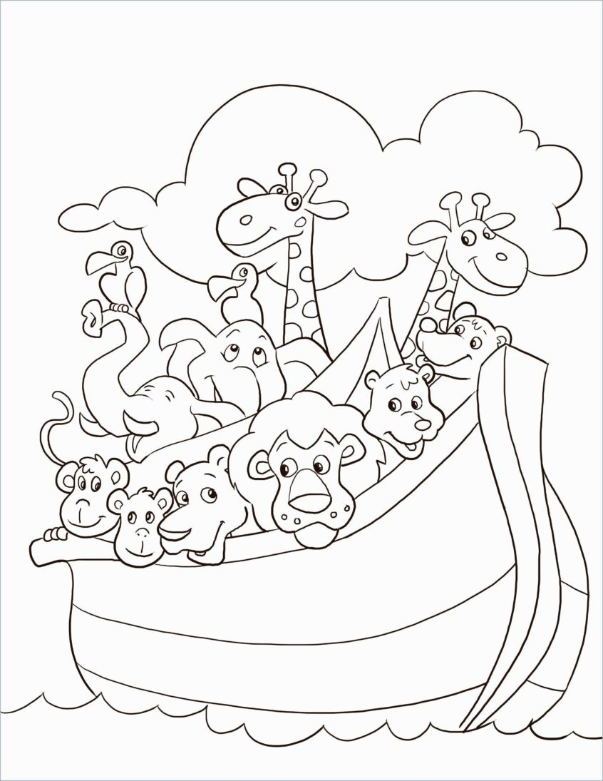 Coloring Pages Ideas: Free Printable Sunday School Coloring Pages - Free Printable Sunday School Lessons For Teens