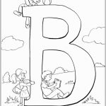 Coloring Pages Ideas: Free Sunday School Printables Bible Coloring   Free Printable Sunday School Lessons For Teens