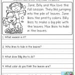 Comprehension Checks And So Many More Useful Printables! | Reading   Free Printable Reading Comprehension Worksheets Grade 5