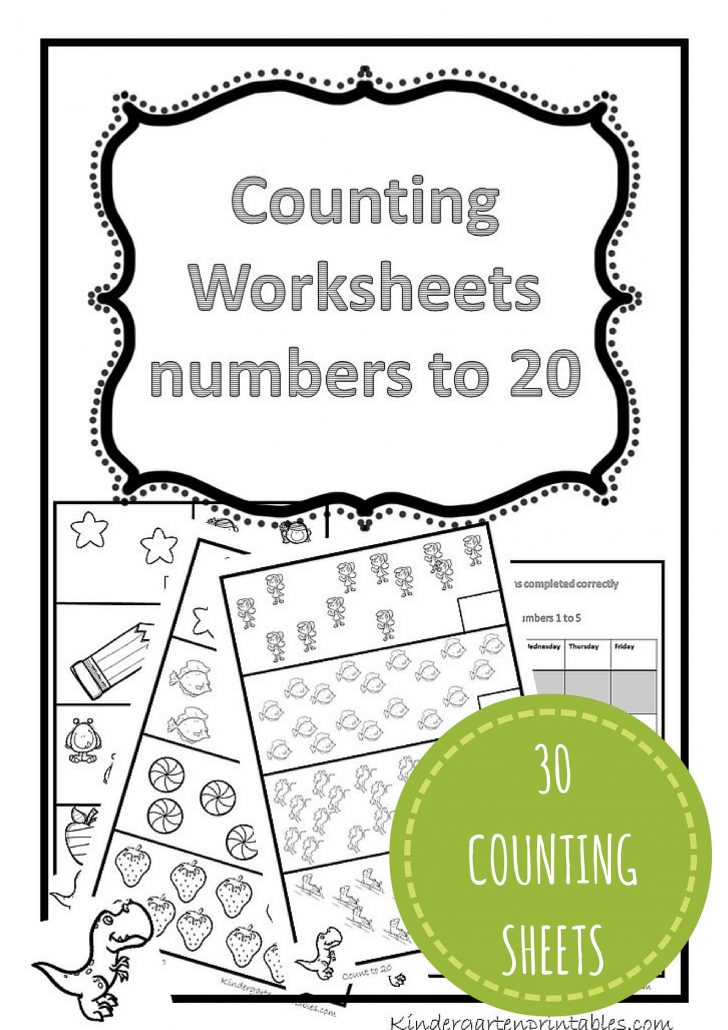 Free Printable Math Workbooks