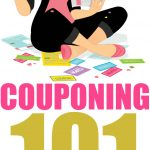 Couponing 101: Where To Find Coupons   Extreme Couponing Mom   Free Printable Coupons Ontario