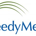 Coupons, Rebates & More | Needymeds   Free Advair Coupon Printable