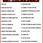 Crazy Christmas Carols Printable | Girl Scouts | Free Christmas   Christmas Song Scramble Free Printable