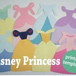 Custom, Specialty Sugar Cookies And Pastries :: Hot Hands Bakery   Free Printable Princess Birthday Banner