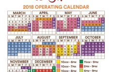 Dollywood Schedule And Dollywood Hours For 2018 Season – Free Printable Dollywood Coupons