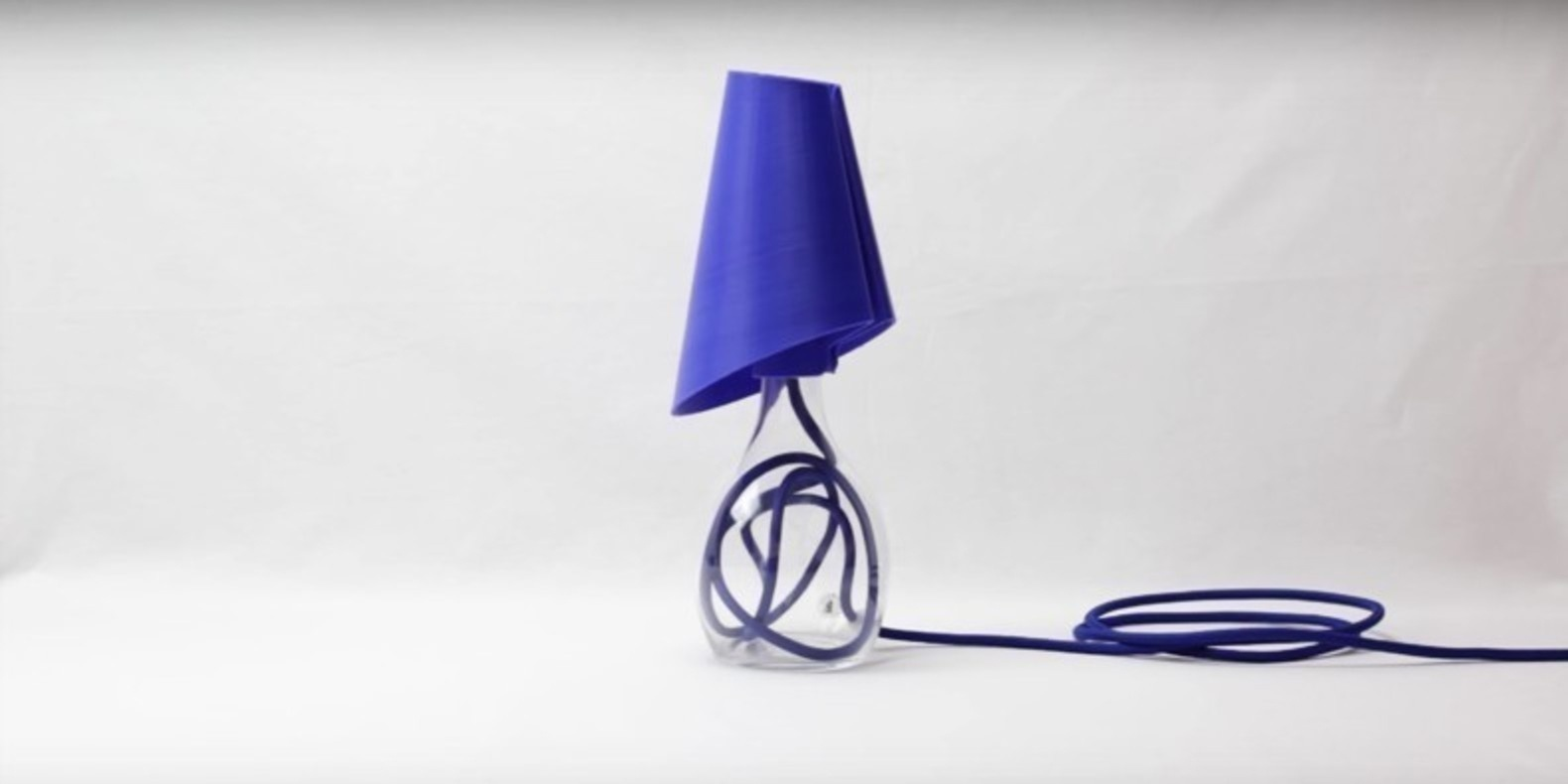 Download Free 3D Print Models Of The Best Ikea Hacks • Collection - Free 3D Printable Models