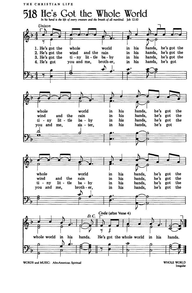 Downloadable Gospel Sheet Music | Free Southern Gospel Sheet Music - Free Printable Southern Gospel Song Lyrics