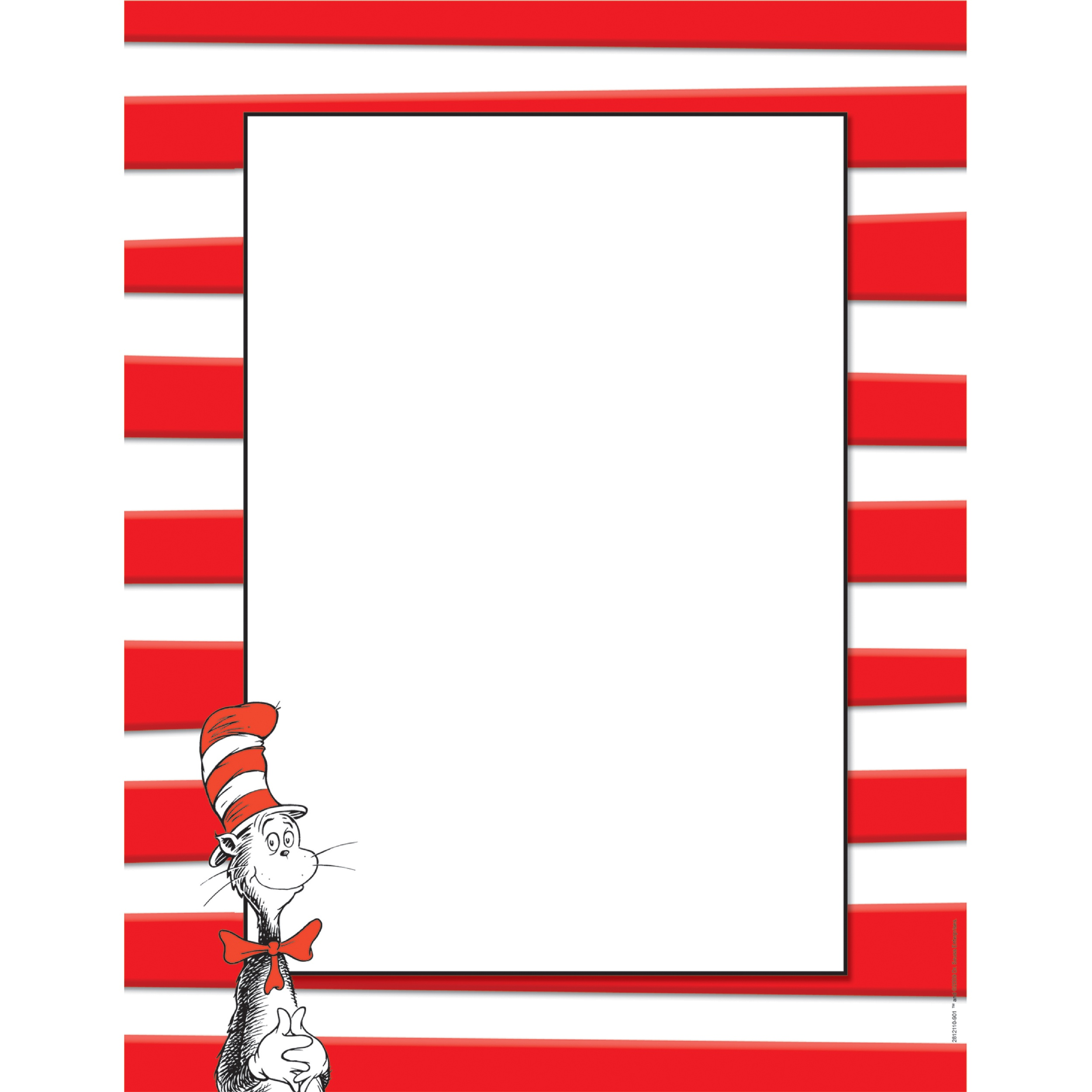 Dr Seuss Page Border | Free Download Best Dr Seuss Page Border On - Dr Seuss Free Printable Templates