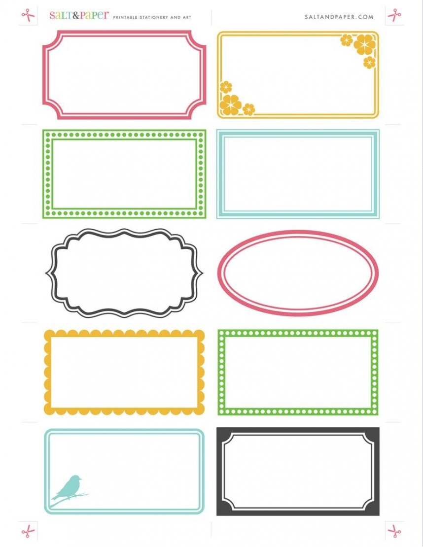 Dreaded Free Printable Label Template Ideas Templates Avery 5160 For - Free Printable Labels Avery 5160