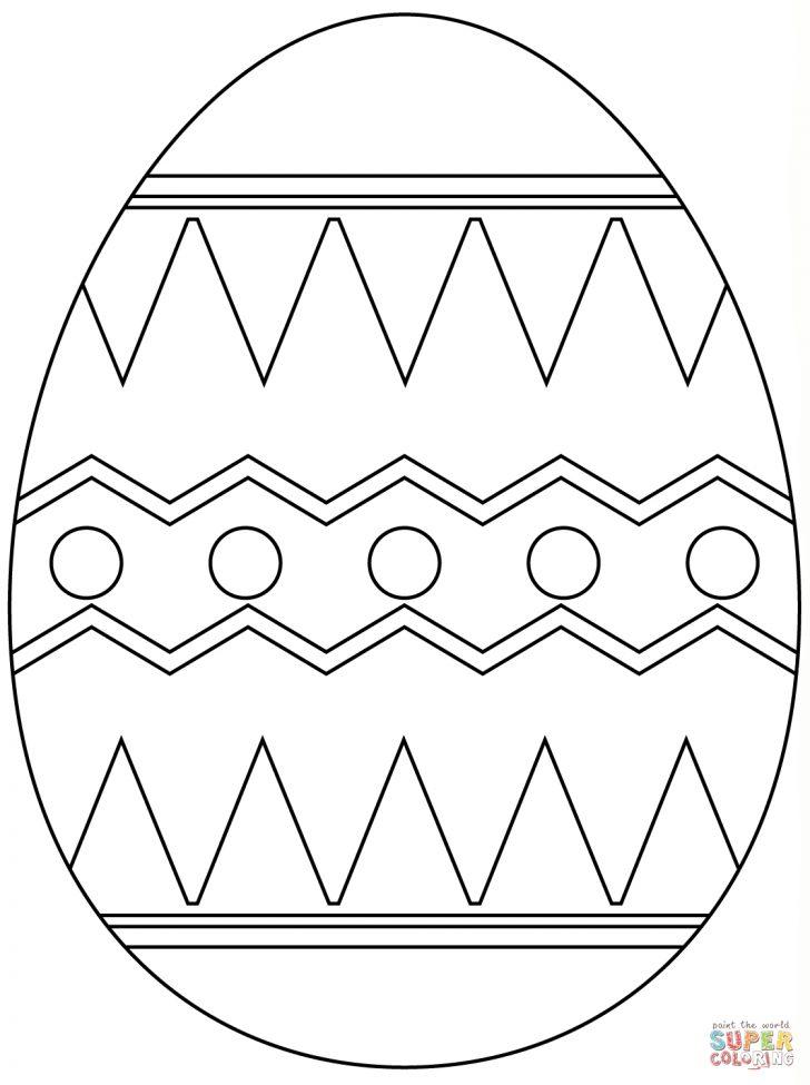 Free Printable Easter Stuff