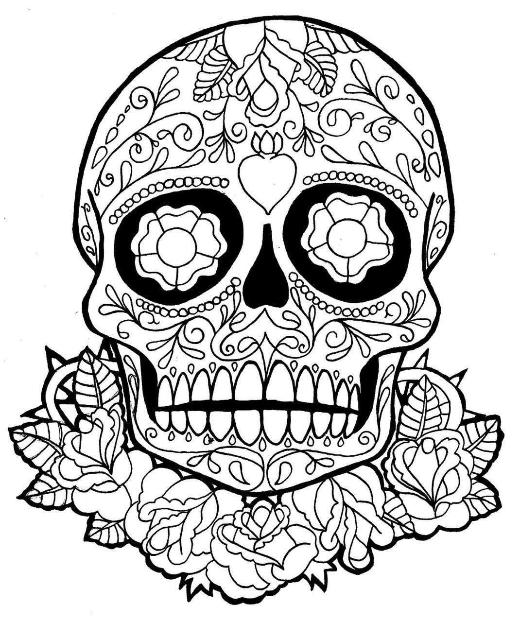 Edudenecochea Hace Má · Halloween Second Grade Holiday Worksheets - Free Printable Day Of The Dead Worksheets