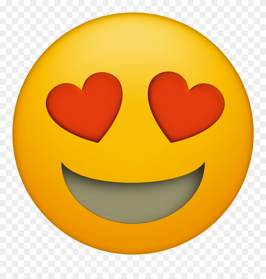 Emoji Faces Printable Free Emoji Printables - Heart Eye Emoji - Free Printable Sad Faces