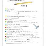 Escape Room Game Worksheet   Free Esl Printable Worksheets Made   Free Printable Escape Room Game