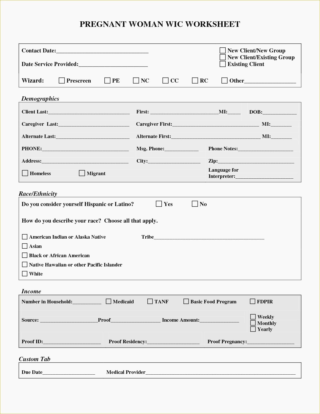 Fake Divorce Papers Luxury Free Printable Fake Pregnancy Papers - Free Printable Fake Pregnancy Papers