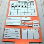 File Folder Preschool Calendar   Homeschool Printables For Free   Free Printable File Folders For Preschoolers