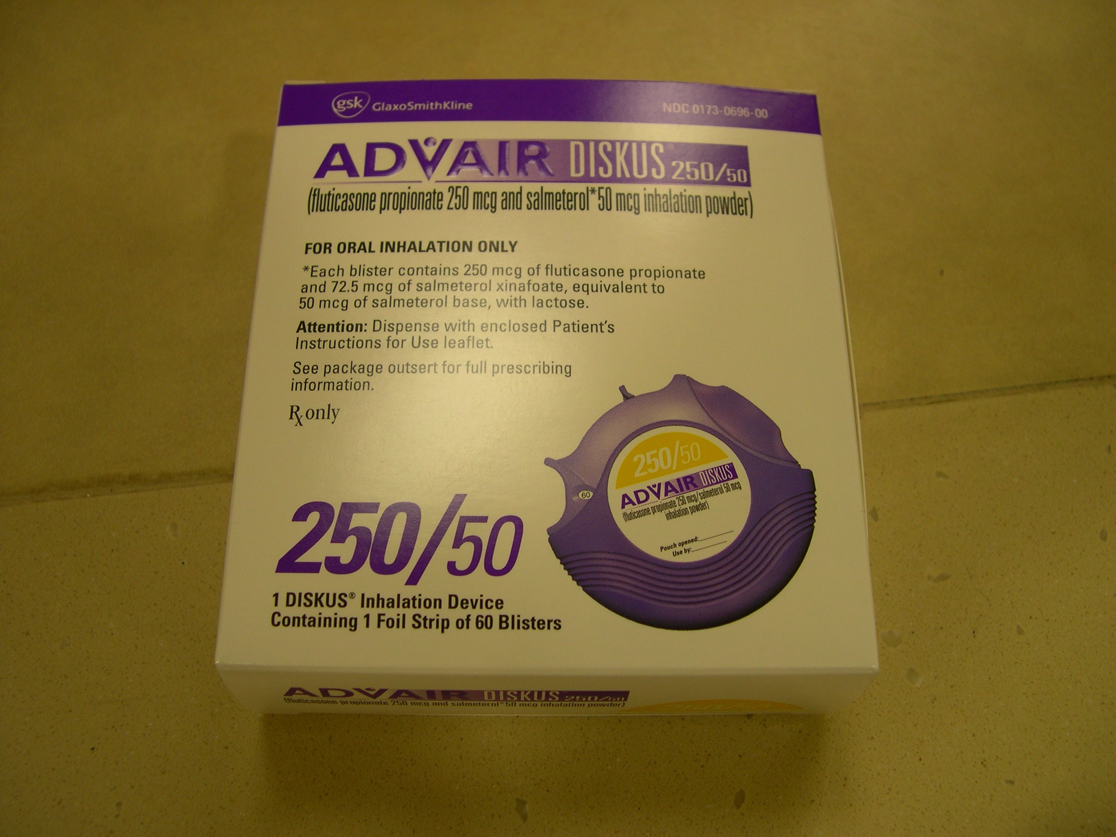 Flovent Coupon / Active Deals - Free Advair Coupon Printable