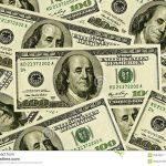 Free 100 Dollar Bill Cliparts, Download Free Clip Art, Free Clip Art   Free Printable 100 Dollar Bill