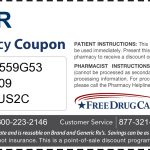 Free Advair Coupon Printable (89+ Images In Collection) Page 1   Free Advair Coupon Printable