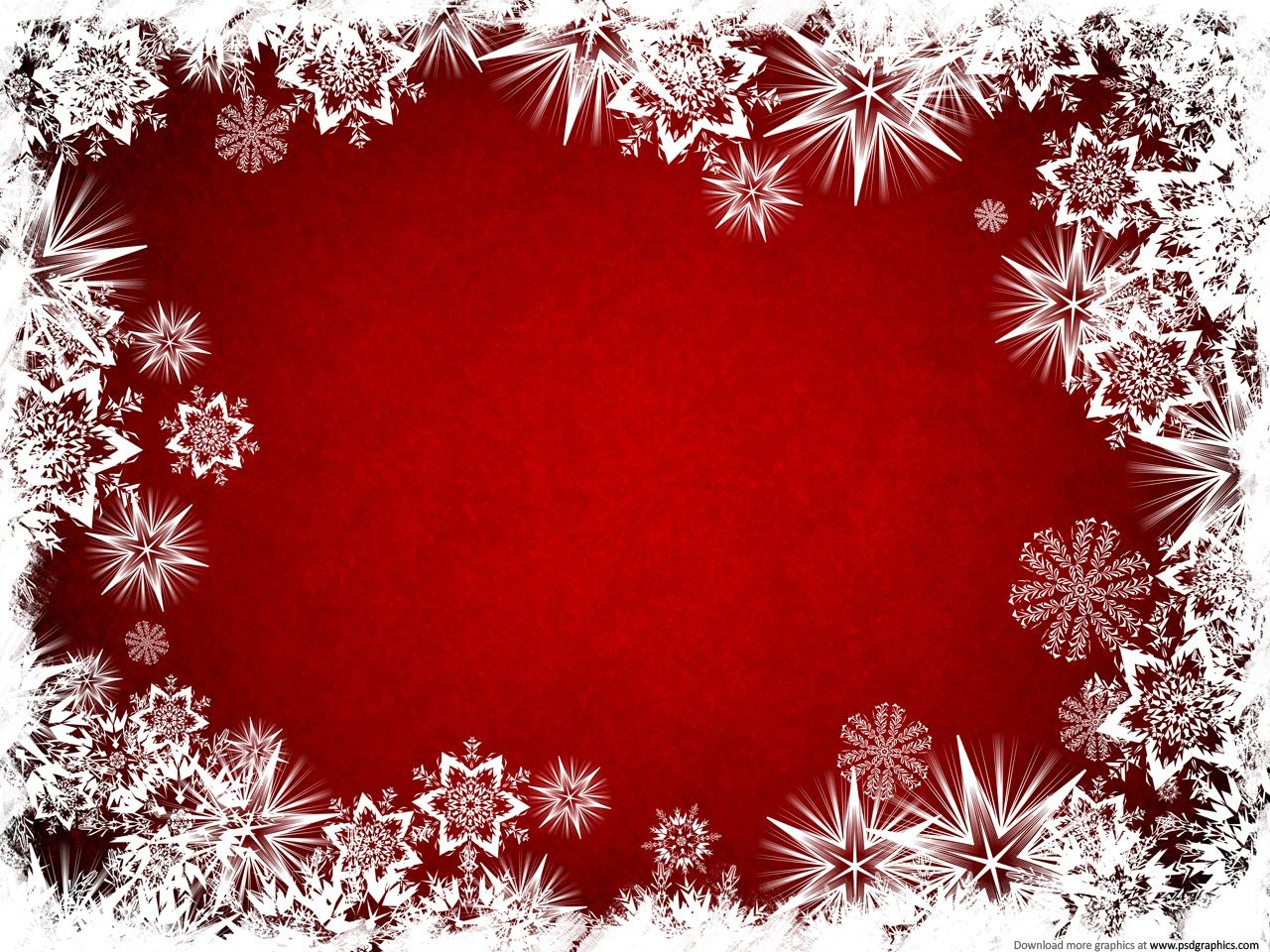 Free Christmas Background Clipart   Medium Size Preview (1280X960Px - Free Printable Christmas Backgrounds