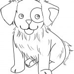 Free Coloring Pages Animals | Topsailmultimedia   Free Coloring Pages Animals Printable