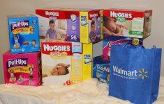 Free Digital Printable Diaper Coupons At Walmart – Free Printable Coupons For Baby Diapers
