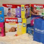 Free Digital Printable Diaper Coupons At Walmart   Free Printable Coupons For Pampers Pull Ups