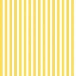 Free Digital Striped Scrapbooking Paper   Ausdruckbares   Free Printable Wallpaper Patterns